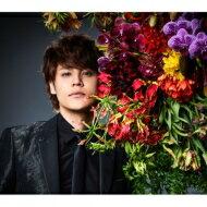 【送料無料】 宮野真守 ミヤノマモル / MAMORU MIYANO presents M & M THE BEST (2CD) 【CD】