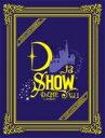 【送料無料】 D-LITE (from BIGBANG) / DなSHOW Vol.1 【初回生産限定盤】 (3DVD+2CD+PHOTOBOOK) 【DVD】