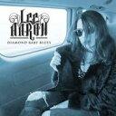 Lee Aaron / Diamond Baby Blues 輸入盤 【CD】