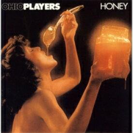 Ohio Players オハイオプレイヤーズ / Honey 【CD】