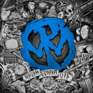 Pennywise ペニーワイズ / Never Gonna Die 【CD】