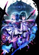【送料無料】 Game Soft (PlayStation 4) / 神獄塔 メアリスケルター2 通常版 【GAME】
