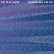 【送料無料】 COLORED MUSIC / INDIVIDUAL BEAUTY 【CD】