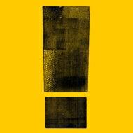 【送料無料】 Shinedown シャインダウン / Attention Attention 【CD】