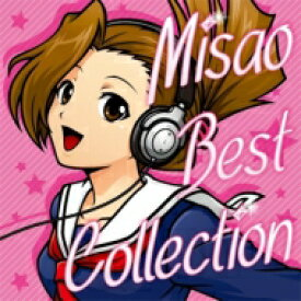 押忍!番長 〜操 BEST COLLECTION〜 【CD】