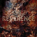 Parkway Drive / Reverence 輸入盤 【CD】