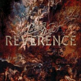 【送料無料】 Parkway Drive / Reverence 輸入盤 【CD】