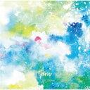 【送料無料】 fam / OPUS 【CD】