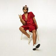 【送料無料】 Bruno Mars ブルーノマーズ / 24K Magic 【デラックス・エディション】(+Blu-ray) 【CD】