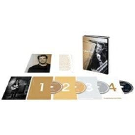 【送料無料】 Glenn Frey グレンフレイ / Above The Clouds: The Collection (3CD+DVD) 輸入盤 【CD】