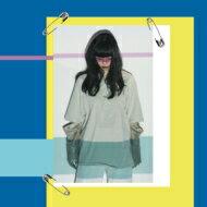 あいみょん / 愛を伝えたいだとか Remix EP 【完全生産限定盤】(12インチシングルレコード) 【12in】
