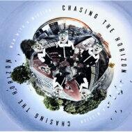 【送料無料】 MAN WITH A MISSION マンウィズアミッション / Chasing the Horizon 【CD】