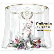 【送料無料】 カリギュラオーバードーズ オリジナル・サウンドトラック 【CD】