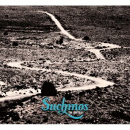 【送料無料】 Suchmos / THE ASHTRAY 【初回生産限定盤】 【CD】
