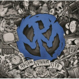 Pennywise ペニーワイズ / Never Gonna Die 輸入盤 【CD】