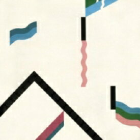 Wire ワイアー / 154 (アナログレコード) 【LP】