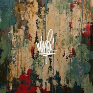 Mike Shinoda / Post Traumatic 輸入盤 【CD】