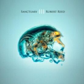 【送料無料】 Sanctuary / Sanctuary III (2CD+DVD) 輸入盤 【CD】