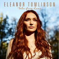 Eleanor Tomlinson / Tales From Home 輸入盤 【CD】