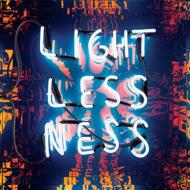 Maps & Atlases / Lightlessness Is Nothing New 輸入盤 【CD】