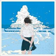 サイダーガール / 約束 【初回限定盤】(CD+Goods) 【CD Maxi】
