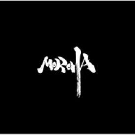 【送料無料】 MOROHA / MOROHA BEST〜十年再録〜 【CD】