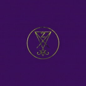 Zeal / Ardor / Stranger Fruit (パープル・ヴァイナル仕様 / 2枚組アナログ / 180グラム重量盤レコード) 【LP】
