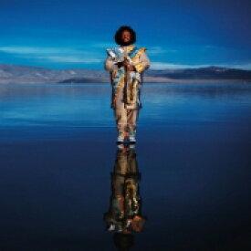 【送料無料】 Kamasi Washington / Heaven and Earth (4枚組アナログレコード) 【LP】