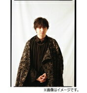 【送料無料】 三浦大知 / DAICHI MIURA BEST HIT TOUR in 日本武道館 (3DVD) 【DVD】