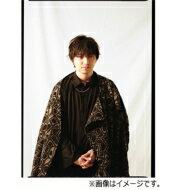 【送料無料】 三浦大知 / DAICHI MIURA BEST HIT TOUR in 日本武道館 (3Blu-ray) 【BLU-RAY DISC】