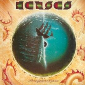 【送料無料】 Kansas カンサス / Point Of Know Return (アナログレコード / Friday Music) 【LP】