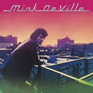 Mink Deville / Return To Magenta 輸入盤 【CD】