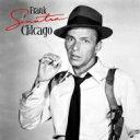 Frank Sinatra フランクシナトラ / Chicago 【LP】
