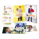 【送料無料】 honey 豪華版 【DVD】