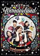 【送料無料】 ももいろクローバーZ / ももいろクリスマス2017 〜完全無欠のElectric Wonderland〜 LIVE DVD 【初回限定版】 【DVD】