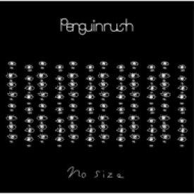 ペンギンラッシュ / No size 【CD】