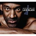 【送料無料】 Marcus Miller マーカスミラー / Laid Black 【CD】