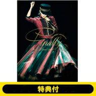 【送料無料】 安室奈美恵 / 《特典付き》 namie amuro Final Tour 2018 〜Finally〜 (東京ドーム最終公演+25周年沖縄ライブ+ナゴヤドーム公演)【Blu-ray3枚組】 【BLU-RAY DISC】