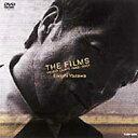 矢沢永吉 / VIDEO CLIPS 1982〜2001「THE FILMS」 【DVD】