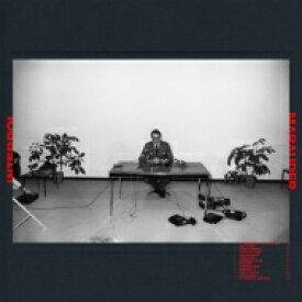 Interpol インターポール / Marauder 【CD】