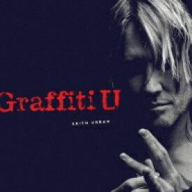 Keith Urban キースアーバン / Graffiti U (2枚組アナログレコード) 【LP】