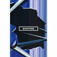 EMPiRE / EMPiRE originals 【MUSIC盤】(カセット2本組) 【Cassette】