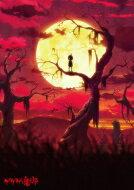 【送料無料】 ゲゲゲの鬼太郎(第6作) Blu-ray BOX1 【BLU-RAY DISC】