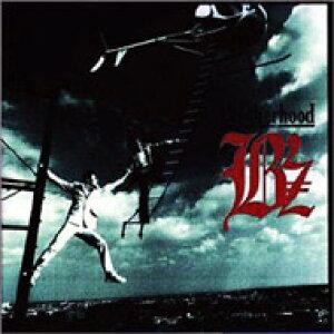 【送料無料】 B'z / Brotherhood 【CD】