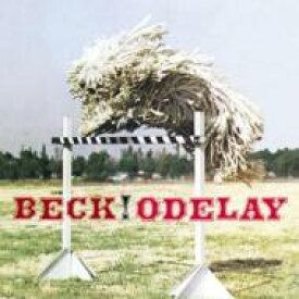 BECK ベック / O De Ley (14tr.) 輸入盤 【CD】