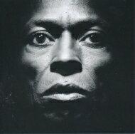 Miles Davis マイルスデイビス / TUTU <ジャズ・アナログ・プレミアム・コレクション> 【初回生産限定盤】(180グラム重量盤レコード) 【LP】