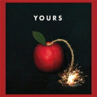 ビレッジマンズストア / YOURS 【CD】