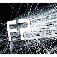 【送料無料】 Perfume / Future Pop 【完全生産限定盤】(CD+Blu-ray+ステッカー) 【CD】