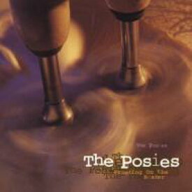 Posies / Frosting On The Beater 輸入盤 【CD】