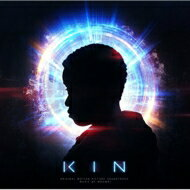 【送料無料】 Mogwai モグワイ / Kin: The Original Motion Picture Soundtrack 輸入盤 【CD】